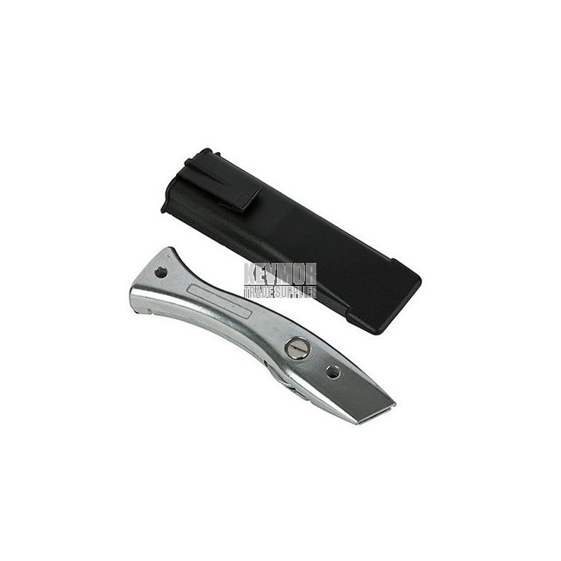 Utility Delphin Knife UFS9510 With Holster