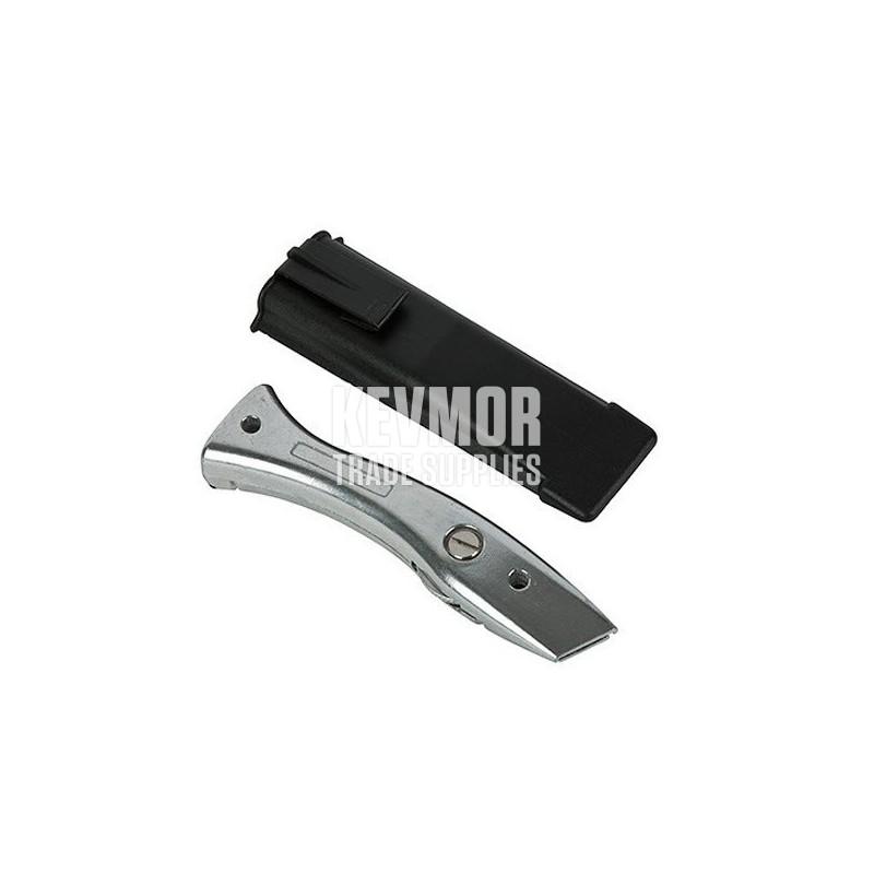 Intafloors IF9510 Delphin Utility Knife