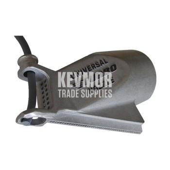 UTN Universal Turbo Nozzle