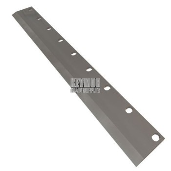 "Bullet tools - Replacement 13"" Blade EZ Shear 113B"