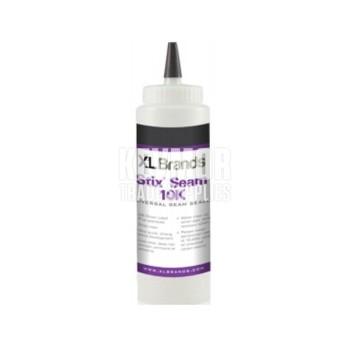 Seam Sealer Adhesive XL Stix Seam 10k - 226gm (8oz)