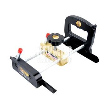Vinyl Glider/Scorer BT92-2095 Bullet Tools
