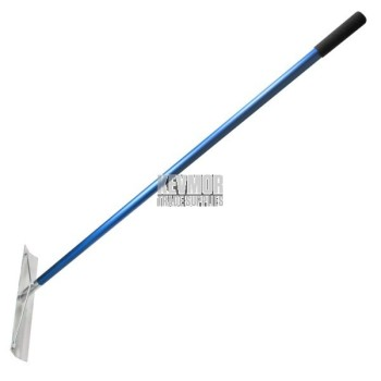 """19-1/2"""" x 4"""" Right Angle Placer™"""