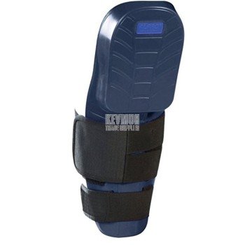 Foam Birkenstock ALPRO Knee and Shin Protection Pad Blue 020205