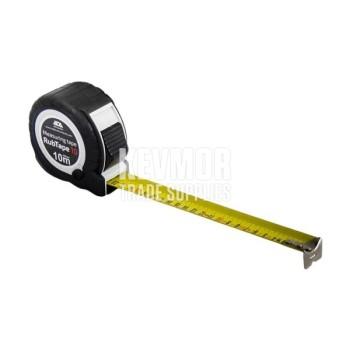 TM10 Tape Measure - 10m ADA