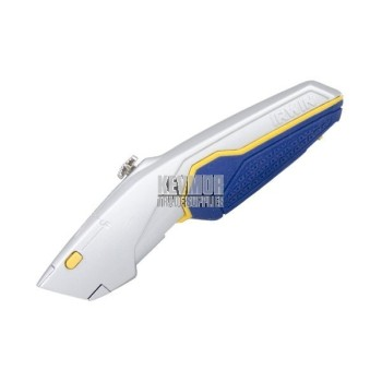 Protouch Utility Knife Retractable - IRWIN 1774106