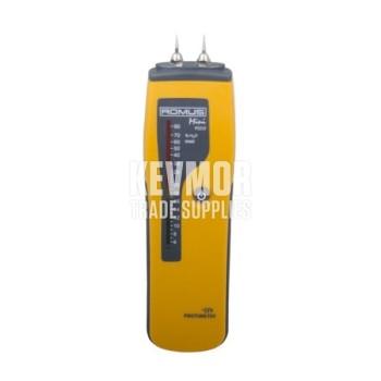 """Hygrometer - Romus 93250 Moisture Indicator """"Mini III"""""""