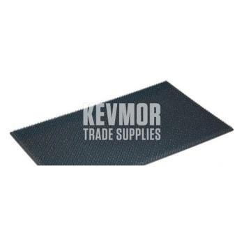 Carpet Grabber Pads - CGP-1424