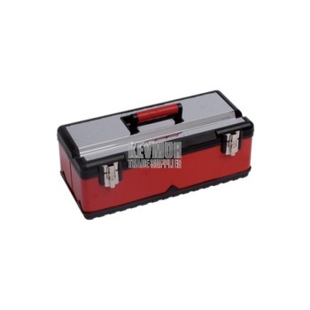 Carry Case for Floor Strippers 93929 Romus