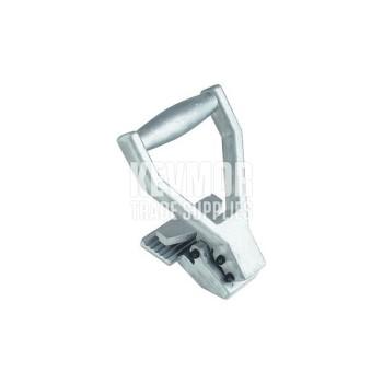 Carpet Claw Aluminium 94530 Romus