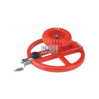 Circular Cutter 4-16cm 91653 Romus