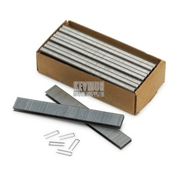 4014 Staples to suit Maestri 16/4000 Electric Staple Gun
