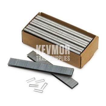 Paslode 4012 Staples - 5000 per box