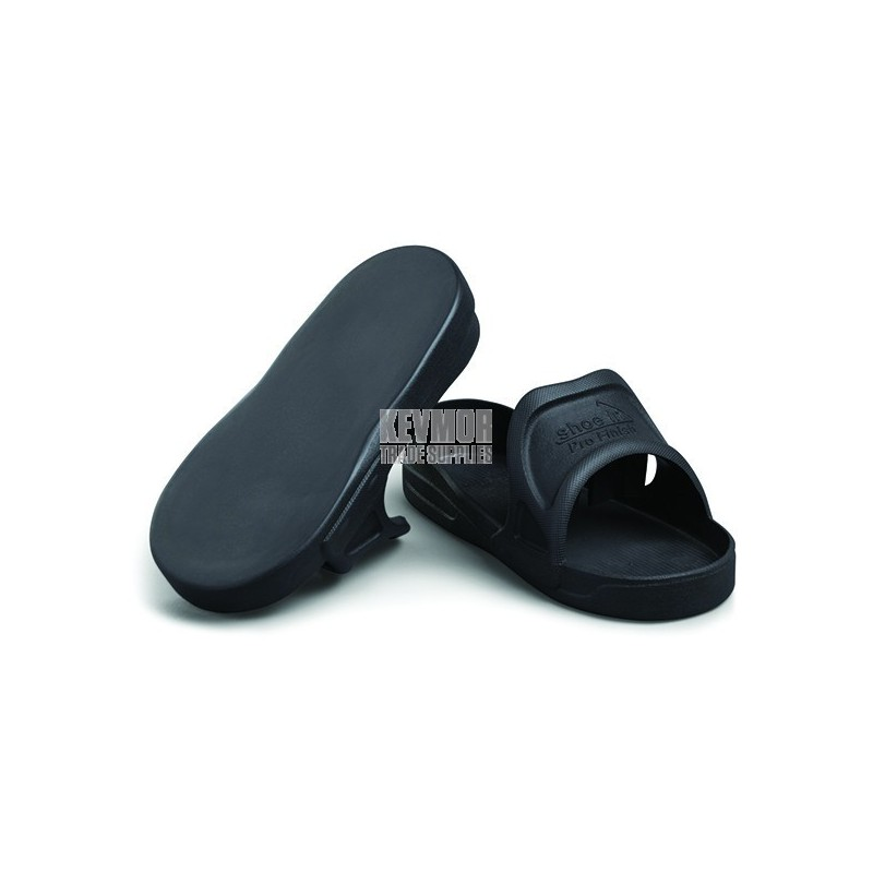Flat Sole Shoes