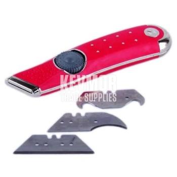 Knife Universal - Mozart S2