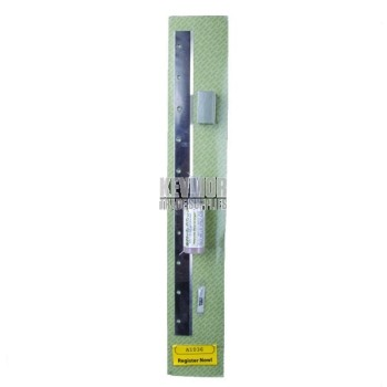 Bullet Tools Shear Maintenance Kit