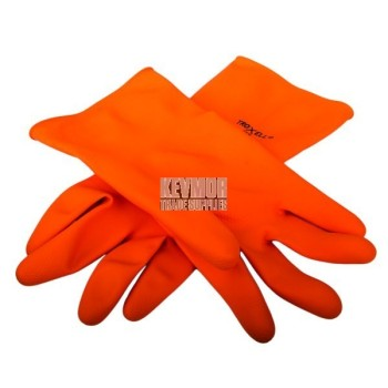 Heavy Duty Grouting Gloves