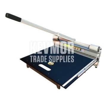 "Bullet Tools EZ Shear FLR 66cm/26"" Laminate Cutter"