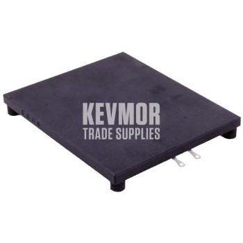 RapidRH Meter Calibration Verification Block