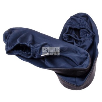 Shoe Cover Blue