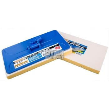 Floor Wand - stand up Grout cleaner