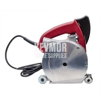 Easy 5000 Electric Vinyl Groover