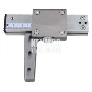 Lino Strip Cutter Vario 110