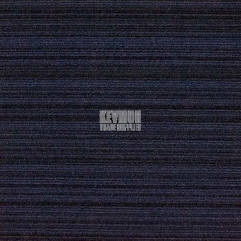 Stella Commercial Carpet Tile - Seattle Blue