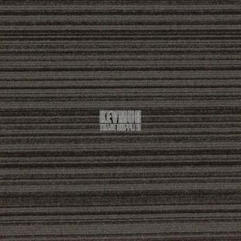 Stella Commercial Carpet Tile - Seattle Black