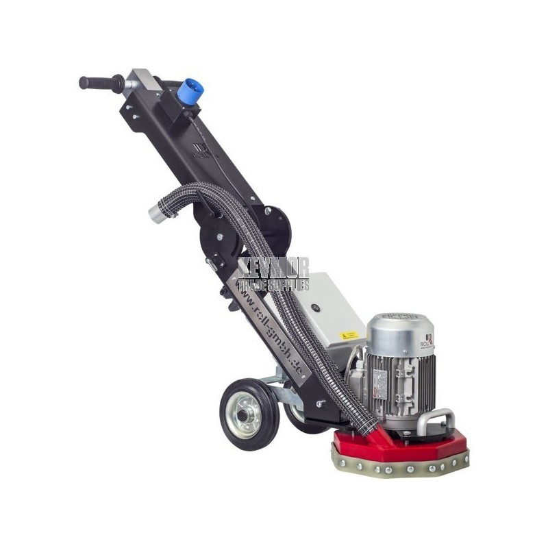 RO-300 Floor Grinding Machine