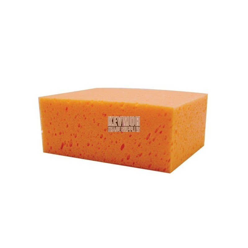 UFS2802 Grouting Sponge - bulk lot