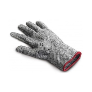 Cuisipro Cut Resistant Glove