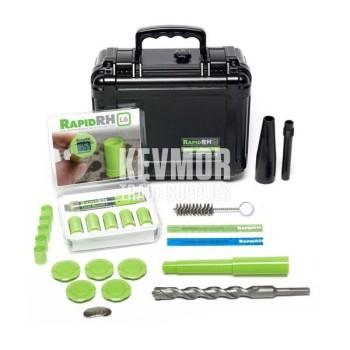Wagner Rapid RH L6 Econo Complete Kit