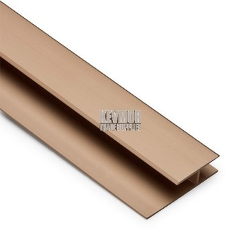 SFS325B - Junior Expansion Trim 8mm Bronze