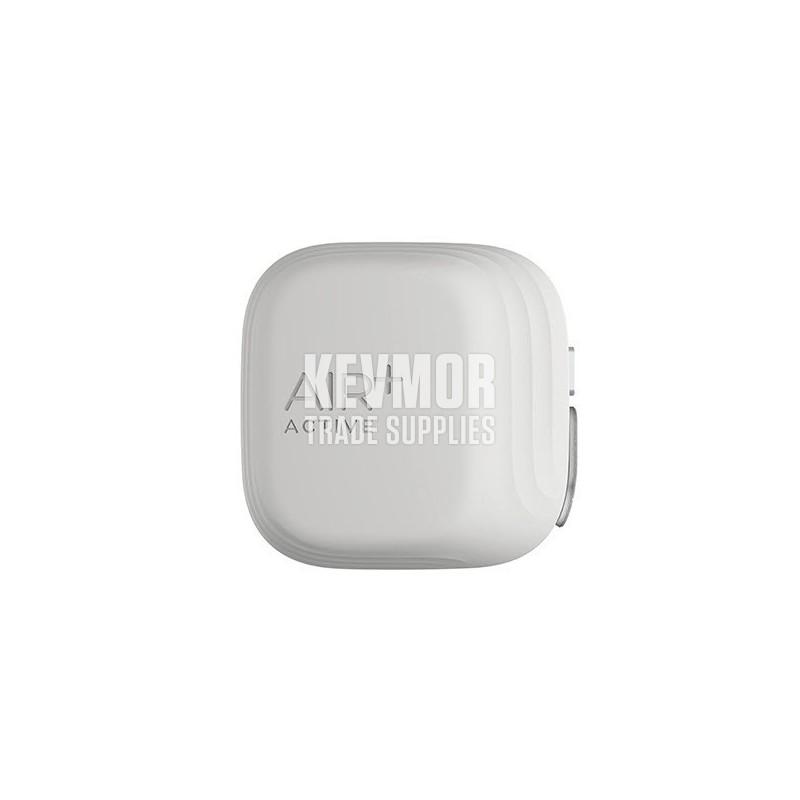 Air+ Active Ventilator
