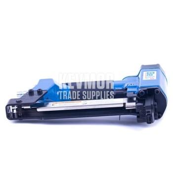 Stapler 90/32 - 611 (BEA)