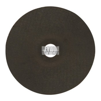 Masonry Undercut Saw Blade Stone Cut Off Wheel to suit Roberts 10-55 Longneck Jamb Saw