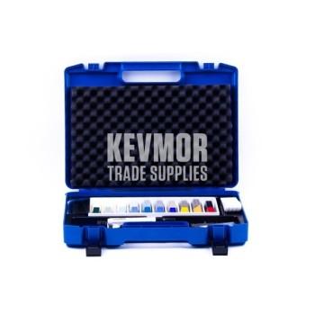 Novoryt Set 40 Melting Kit
