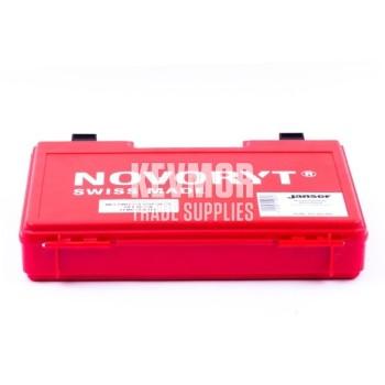 Novoryt Set 60 Melting Kit