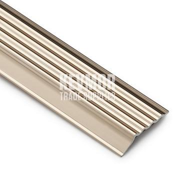 ITX400 Ripple Bar 3300mm Long 33mm Wide