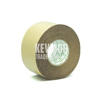 Jantac Adhesive Roll Janser