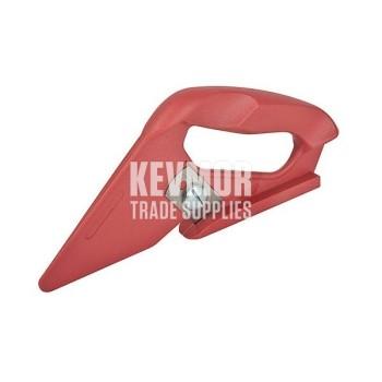 universal flooring solutions 5025 loop pile cutter
