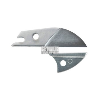 Universal Flooring Solutions 1508 Replacement Blade