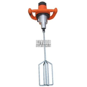 Universal Flooring Solutions 8100 Professional Electric Mixer