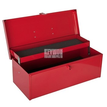 Universal Flooring Solutions 9010 Tool Box