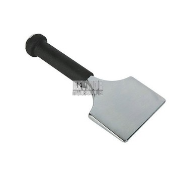 Universal Flooring Solutions 1350 Stair Tool 90mm wide