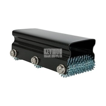 UFS5600 Carpet Seam Roller - Tractor