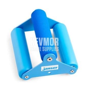 Roller Pressure Triple-Flex 150mm width
