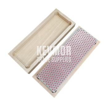 UFS7270 Sharpening Stone Fine Diamond