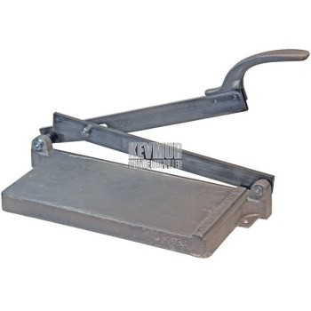UFS7319 Kut-All Tile Cutter